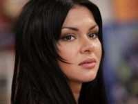 В Сети обсуждают личную жизнь экс-участницы «Дома-2» Виктории Карасевой