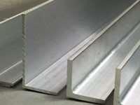 Технические характеристики и преимущества алюминиевых уголков
