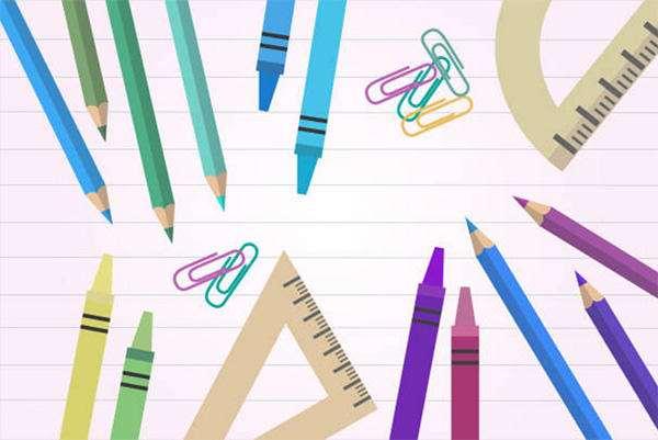 Обучающие плакаты — один из эффективных способов закрепления знаний