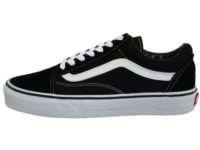 Где можно купить оригинальные кроссовки фирмы Vans?