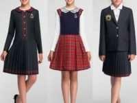 Где можно приобрести качественные юбки для девочек от известных брендов?