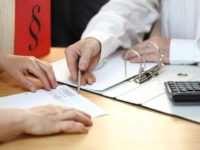 Как банки оценивают потенциальных заемщиков
