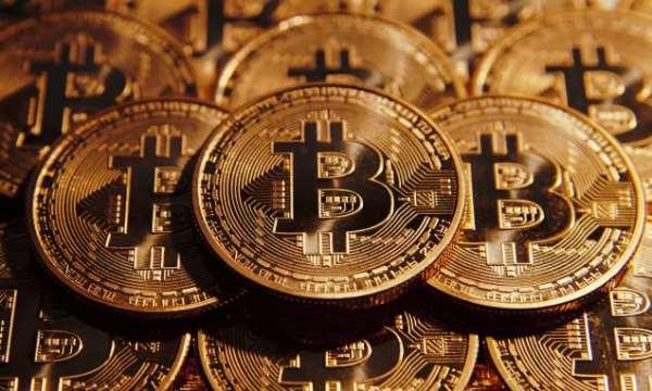 Где выгодно и удобно обменять электронные деньги