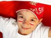 Польский язык для взрослых и детей