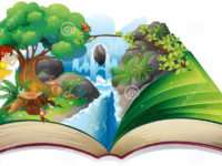 Детские сказки онлайн – полезно и удобно
