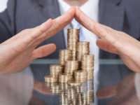 Кредитный кооператив «Родник» — выгодные инвестиции
