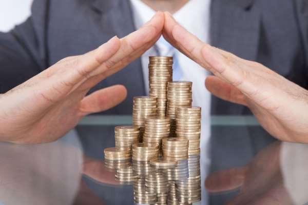 Кредитный кооператив «Родник»   выгодные инвестиции