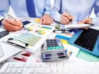 Какие преимущества предусматривает бухгалтерское обслуживание