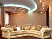 Где лучше всего покупать мебель онлайн?