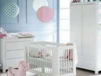 Как подобрать хорошую детскую кроватку?