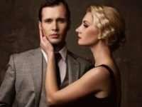 Отношения мужчин и женщин в браке