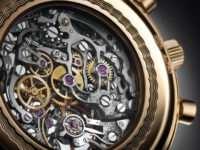 Точные копии часов Breguet — престиж для всех