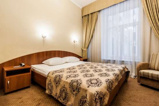 Как быстро сравнить цены на номера в разных отелях