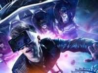 Аттракционы виртуальной реальности — современный вид развлечения
