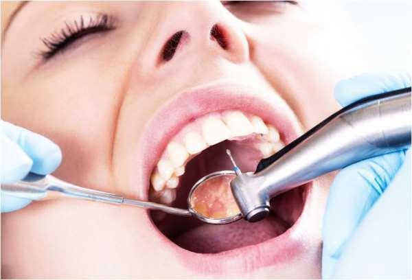 Какие современные технологии и методы лечения зубов существуют?