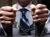 Что влияет на срок давности по делу о мошенничестве?