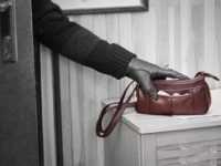 Что грозит за покушение на кражу