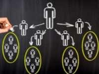 Сетевой маркетинг – новый и прогрессивный тип бизнеса