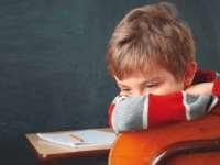 Почему ребенку сложно дается школьная программа и как это исправить