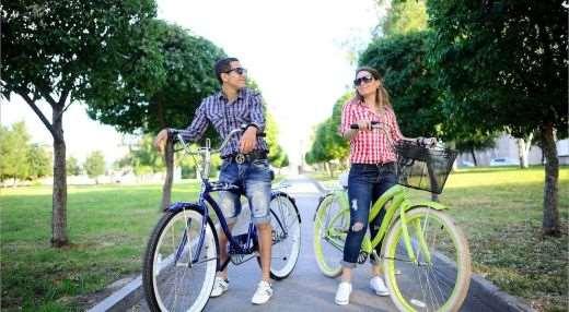 Когда и кому может быть выгоден прокат велосипедов
