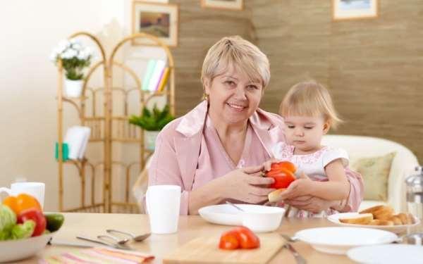 Нюансы проведения собеседования с няней для ребенка