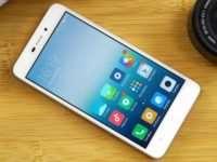 Отличия моделей смартфона «Xiaomi»
