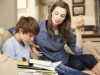 Способы повышения успеваемости ребенка в школе