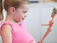 Рекомендации по выбору детских кукол