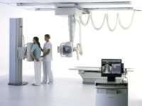 Преимущества цифровых рентгеновских аппаратов