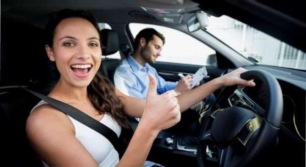 Кредит под залог авто с правом вождения – отличный способ получить деньги