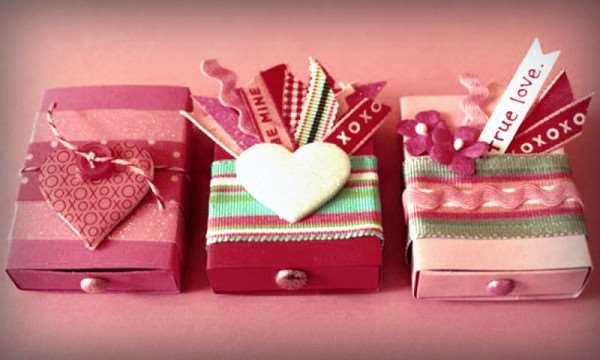 Что подарить маме на день рождения