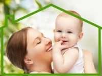 Прописка новорожденного ребенка – полезные советы