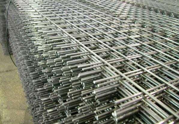 Сферы применения и возможности кладочной сетки