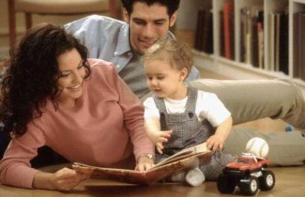 Что нужно знать родителям о нравственном воспитании детей?