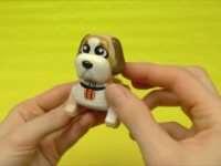 Какую интерактивную игрушку подарить ребенку