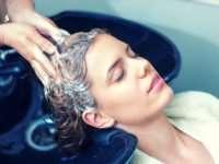 Выбор качественного шампуня: что говорят эксперты?