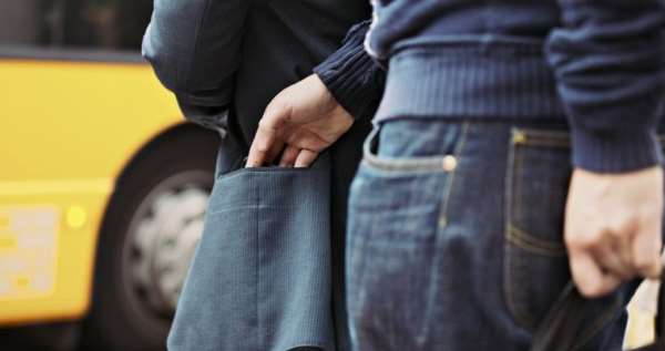 Какое наказание предусмотрено за мелкую кражу по законам РФ?