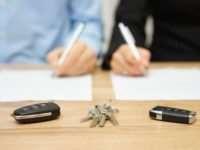 Как происходит раздел имущества после развода по законам РФ?