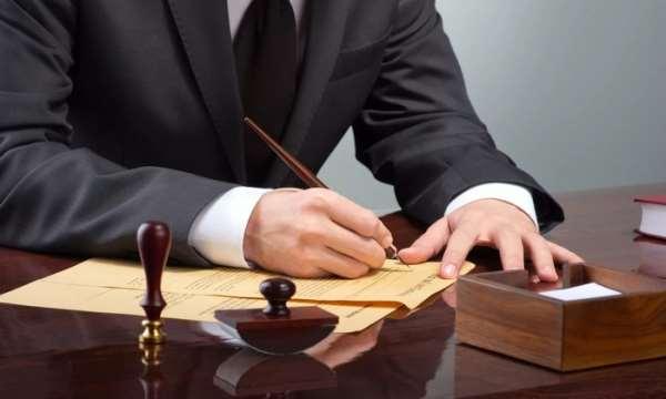 «Петербургский Юристъ»   компания, защищающая ваши интересы