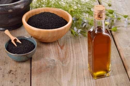 Где можно приобрести настоящее масло черного тмина?