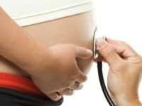 Где можно бесплатно пройти экстракорпоральное оплодотворение?