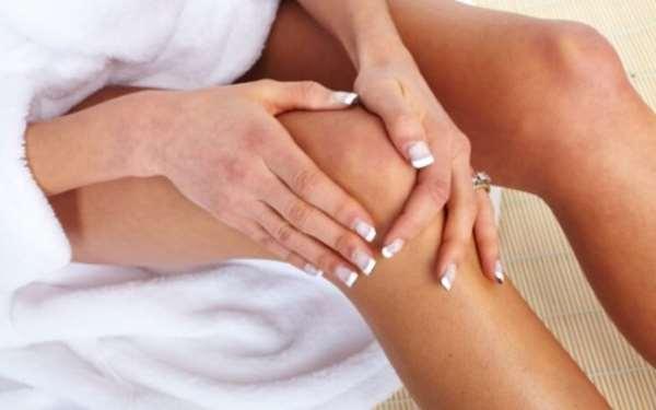 Боль в коленном суставе – причины развития