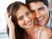 Психология отношений: по каким правилам играют мужчины?