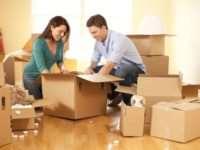 Инструкция правильного квартирного переезда