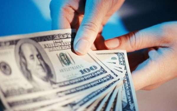 Как получить кредит в одном из банков ОМСКА максимально быстро?