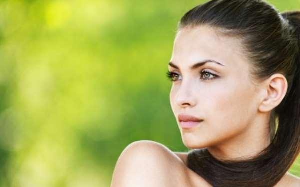 Как научиться быть женственной – советы психолога
