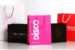 Пакеты с логотипом – дешевая и эффективная реклама