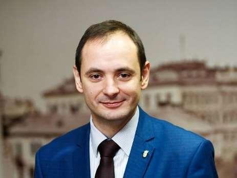 Мэр Ивано-Франковска жалуется на нехватку вакцины от кори