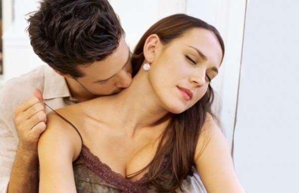 Intense Love – товары, которые помогут сделать половую жизнь более яркой