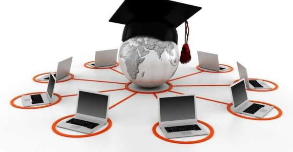 Дистанционное образование – преимущества над очным и заочным обучением